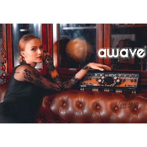 Awave King 160.4