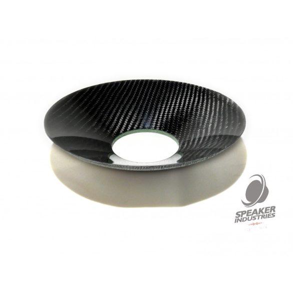 Carbon cone CN - 183-2.5