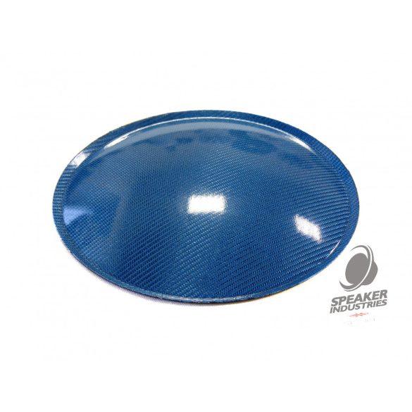 Blue Carbon Dust Cap DN - 150 mm