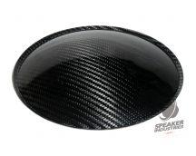 Carbon Dust Cap DN - 200 mm