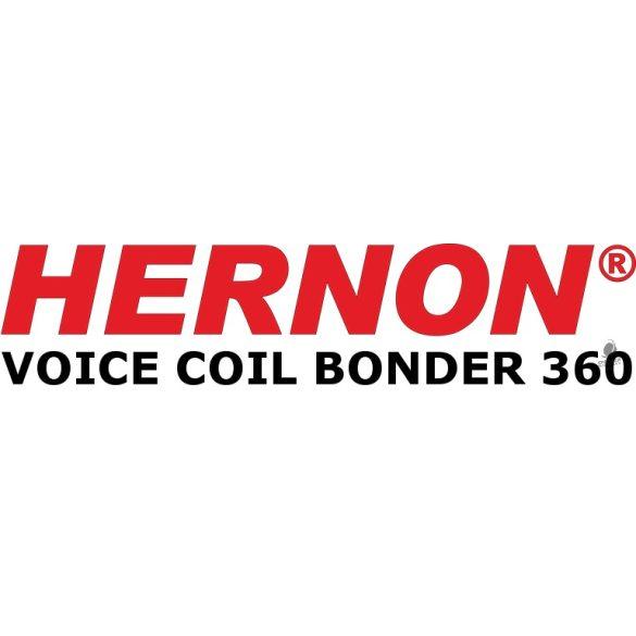 Hernon Voice Coil Bonder 360 50gramm