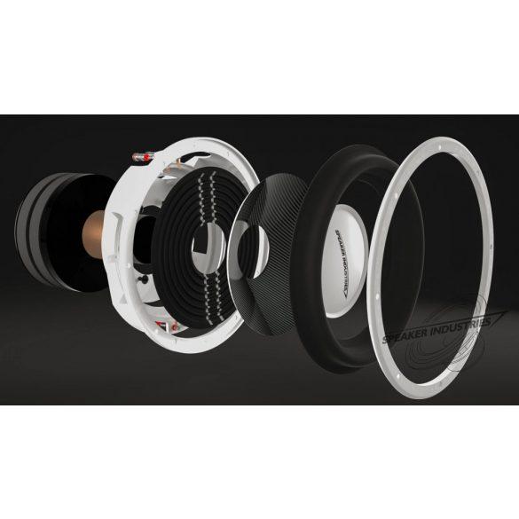 "12"" Speaker Industries Subwoofer level one"