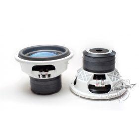 Speaker Industries Subwoofers