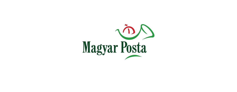 Magyar Posta utánvét